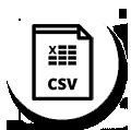 csv-images