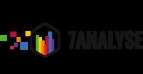 7-Analyse1