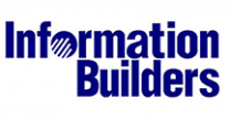 Information-Builders1