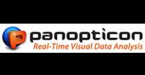 Panopticon1