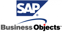 SAP-BusinessObjects