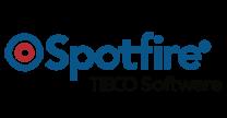Tibco-spotfire1