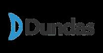dundas-logo-small-min