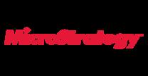 microstrategy-logo-small-min