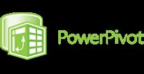 power-pivot1