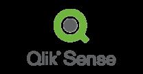 qliksense-logo-small-min