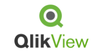 qlikview-logo-small-min