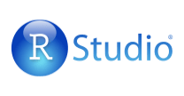 rstudio-logo-small-min