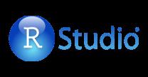 rstudio-logo-small-min