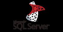 sql-server-logo-small-min