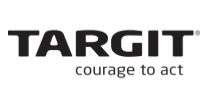 targit-logo-small-min